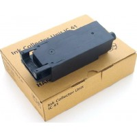 405783 WASTE INK COLLECTOR BOX IC41