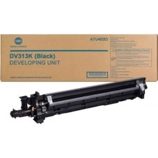 DR-313K DRUM UNIT