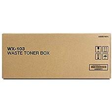 A4NNWY4 WASTE TONER BOX WX-103