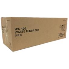 A8JJWY1 WASTE TONER BOX WX-105