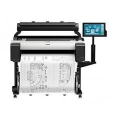Plotter Canon TM-300 MFP T36